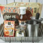 Corporate Gift Baskets, Shop Local YYC, Shop Local Canada, Calgary gift baskets