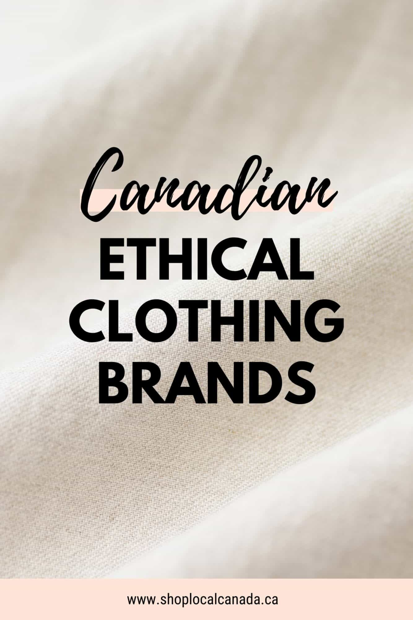 ethical-canadian-clothing-brands