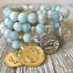 Sand and Stone Jewelry, Fort St. John BC, Made in Canada, Canadian Jewellery, Shop Local BC, Shop Local CANADA