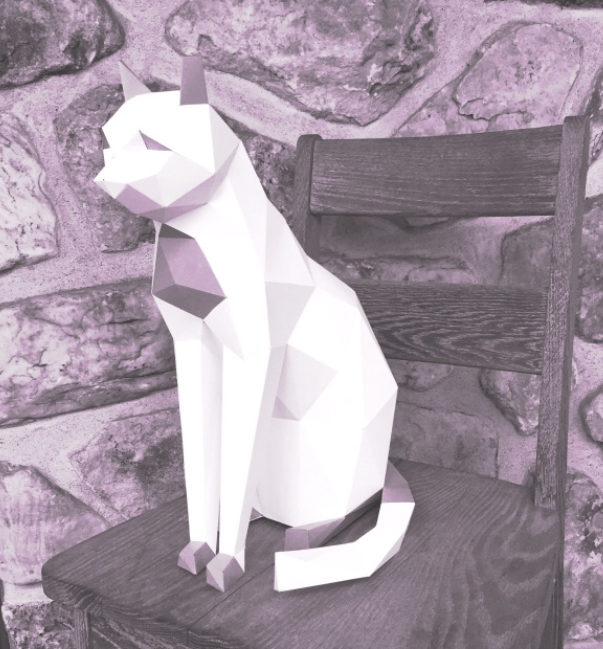 Sofs Design, Shop Local CANADA, National Cat Day, Cat Items from Canadian Shops