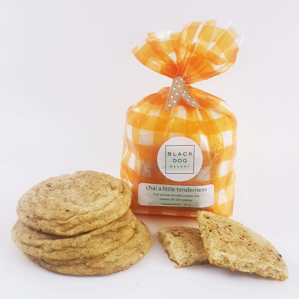 Cookie Kits, Shop Local CANADA, Shop Local YYC
