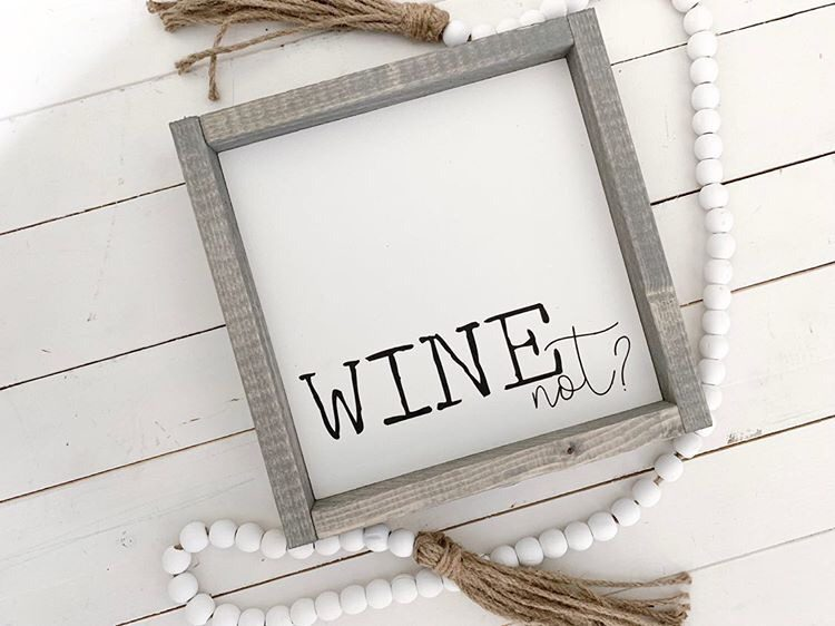 Wine Lover Gift Guide