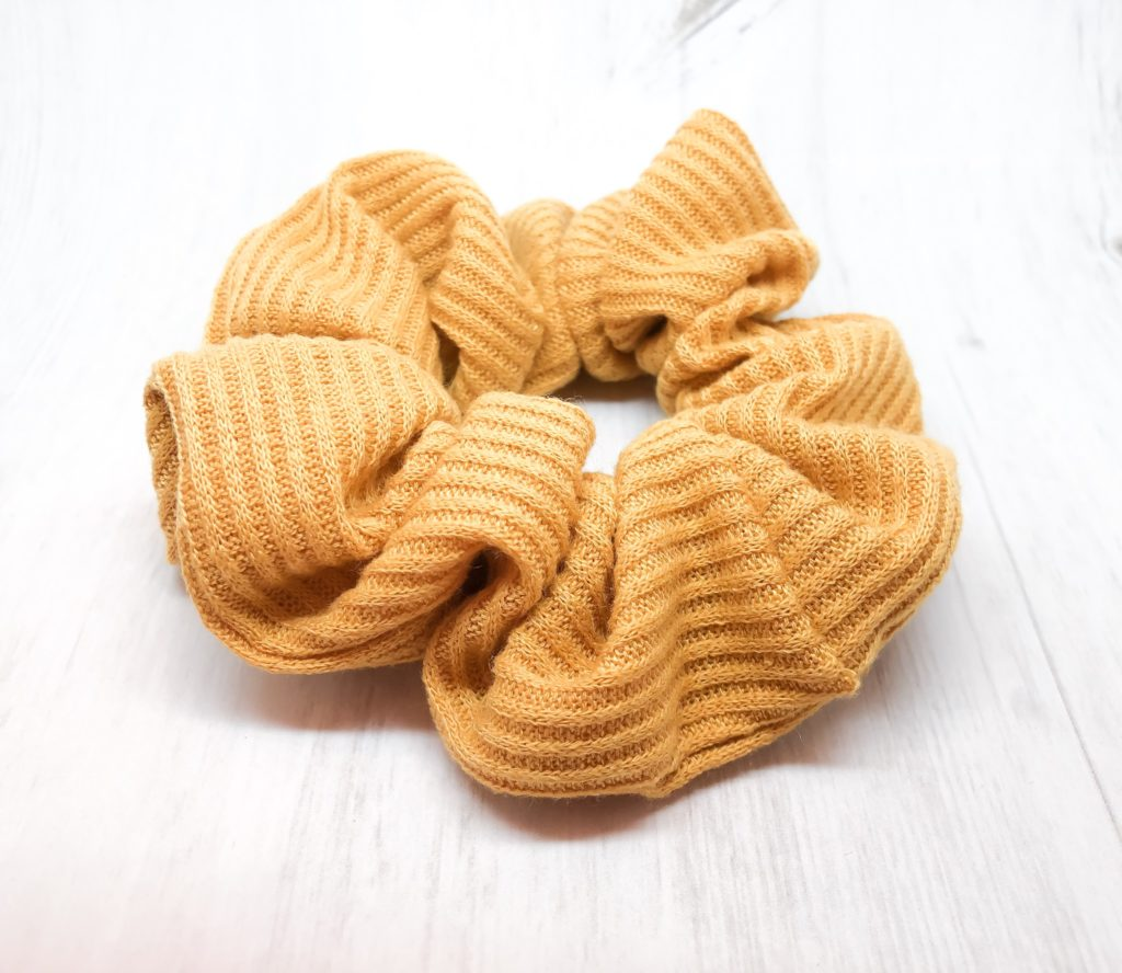 scrunchie kits, Shop Local CANADA