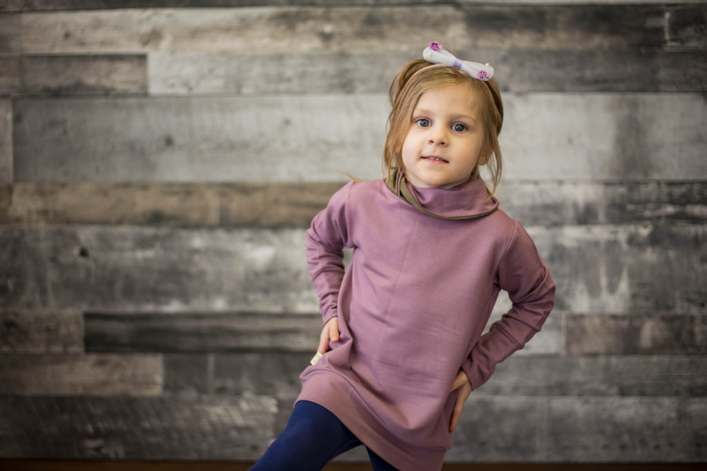 Prairie Wilds, Made in Sherwood Park Alberta, Organic Kid's Clothing Canada, Shop Local CANADA