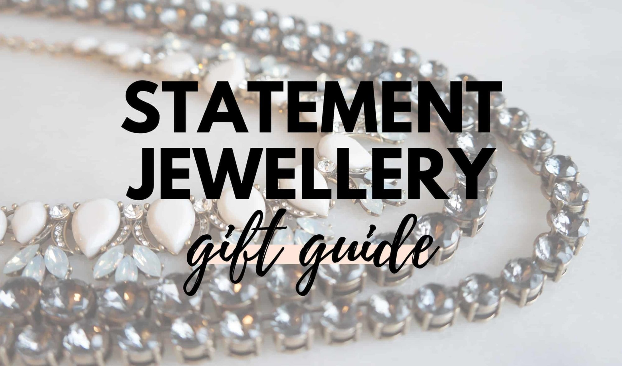 statement-jewellery-gift-guide