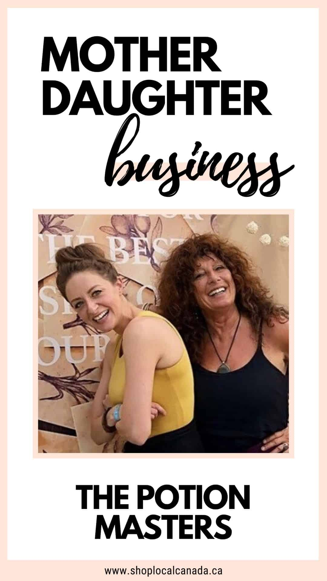 canadian-mother-daughter-business-the-potion-masters