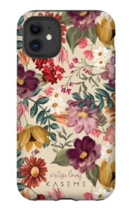 Made in Canada Phone Cases