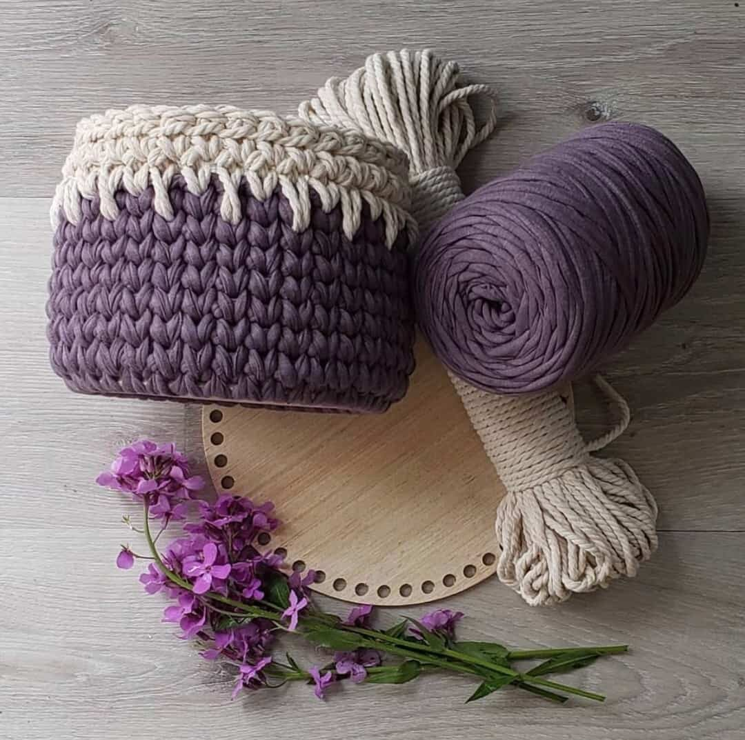 Canadian Online Craft Stores