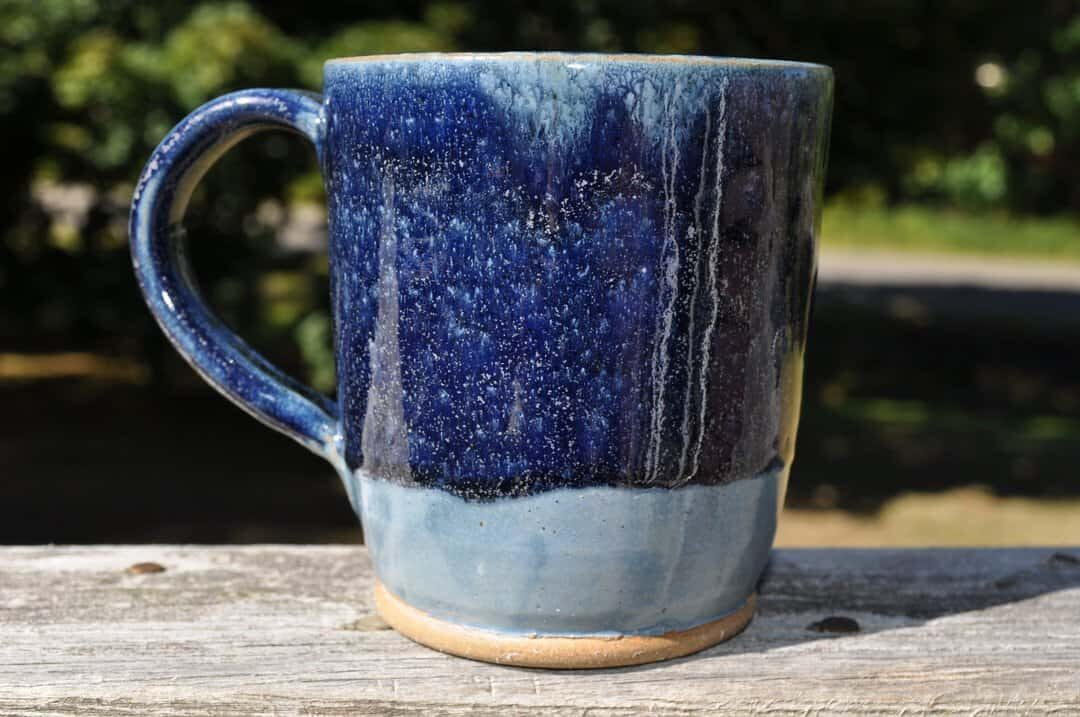 Canadian Pottery