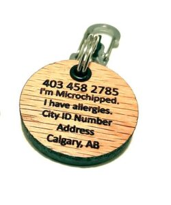 wooden-pet-id-tag