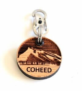 wooden-pet-id-tags