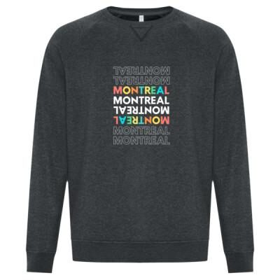 Montreal Themed Gifts