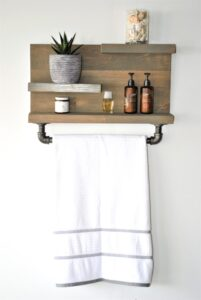 clearview-industrial-decor