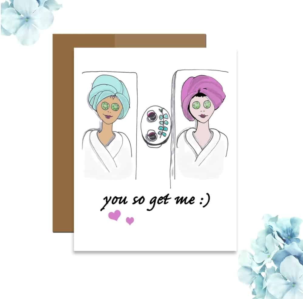 best-galentines-day-cards
