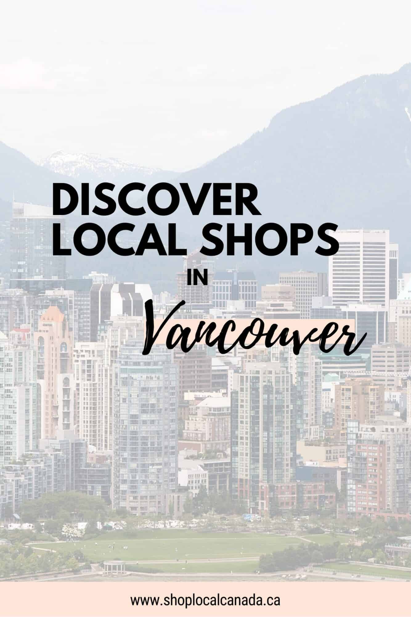 discover-local-shops-vancouver