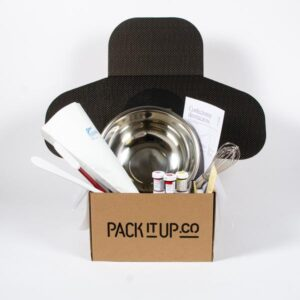 pack-it-up-kits
