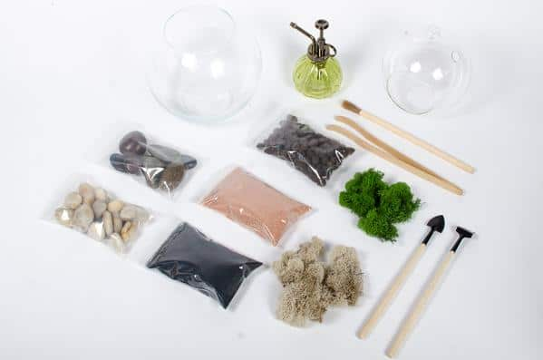 best-diy-kits-for-adults