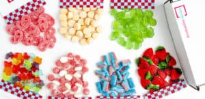candy-subscription-box