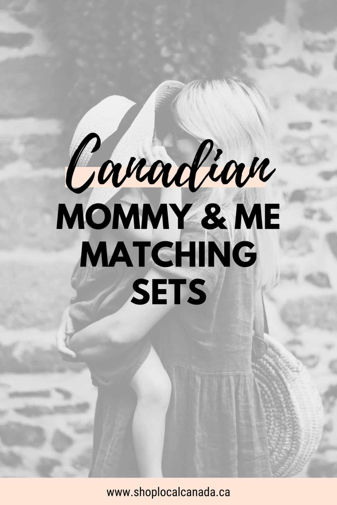 mommy-me-matching-sets-local-shops-canada