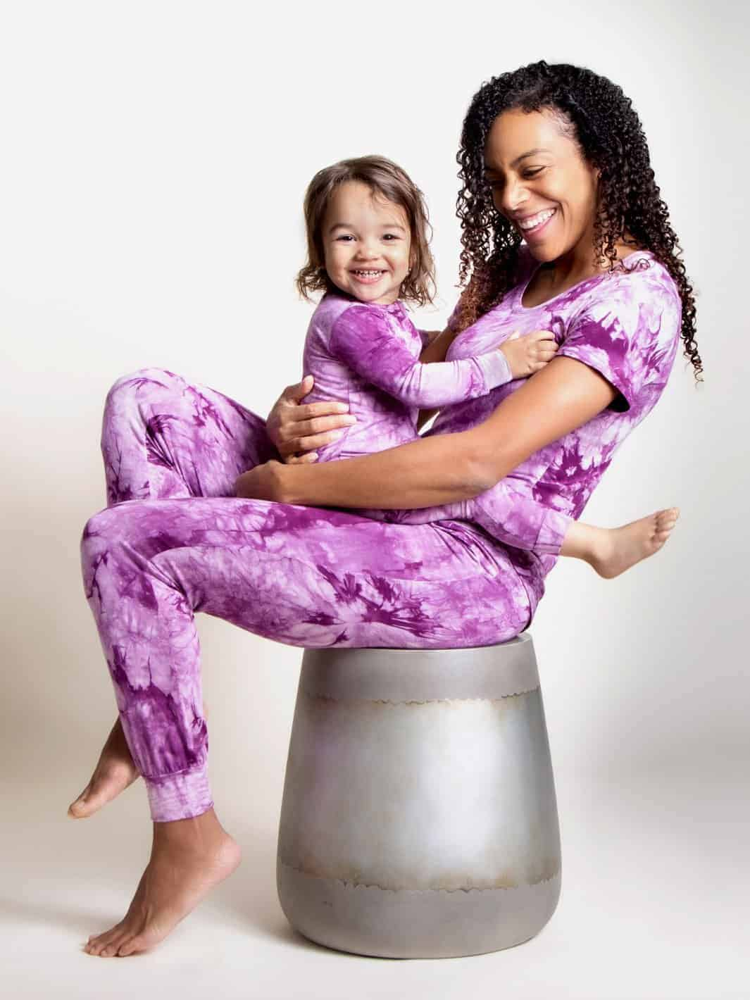 mommy-me-matching-sets-canada