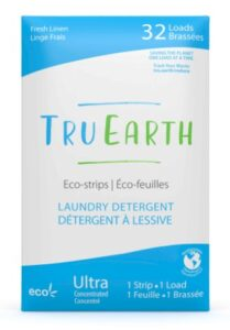 tru-earth-laundry-detergent-strips