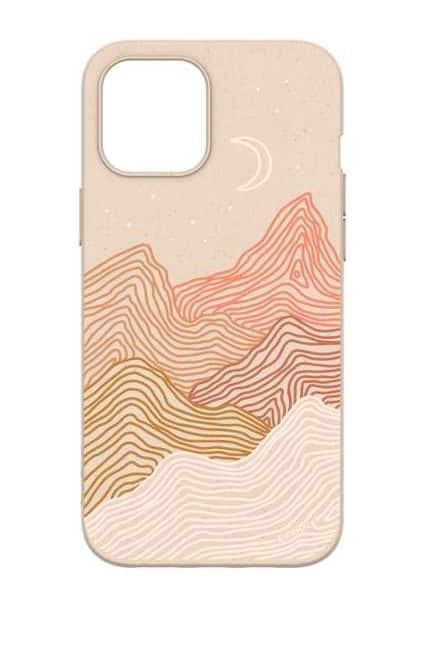 compostable-phone-case