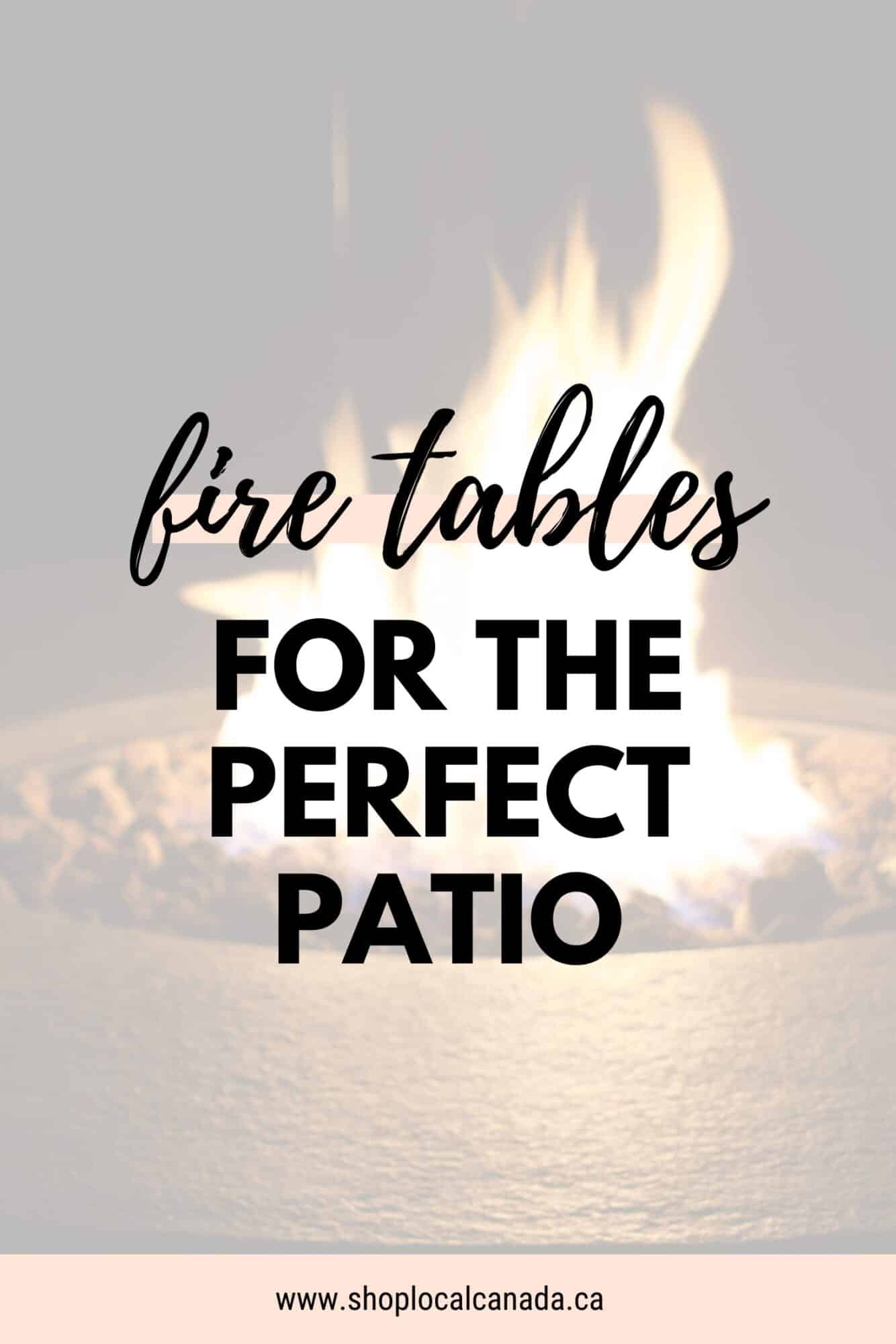 fire-tables-canada