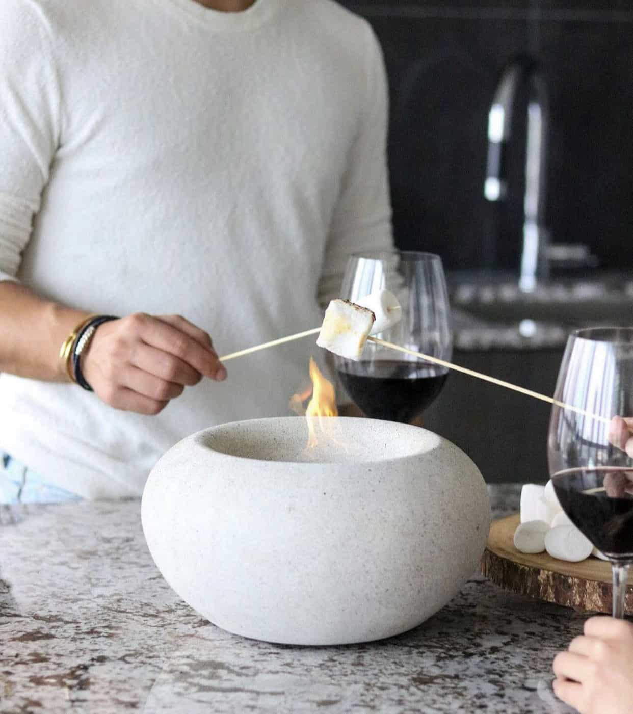 table-top-fire-bowl-canada