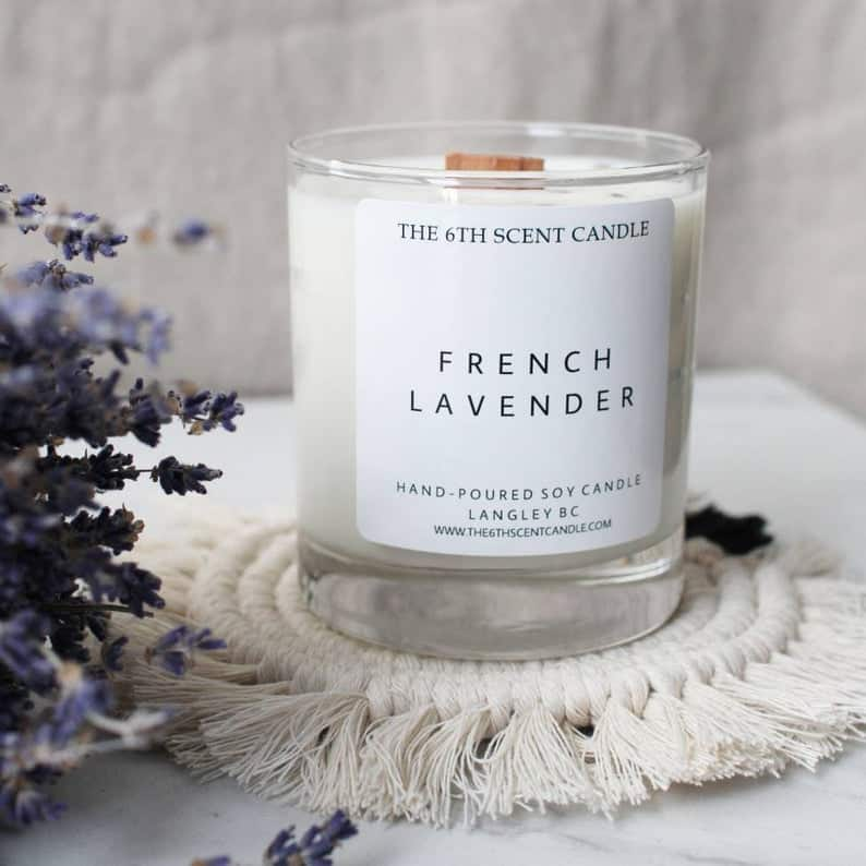 6th-scent-candle