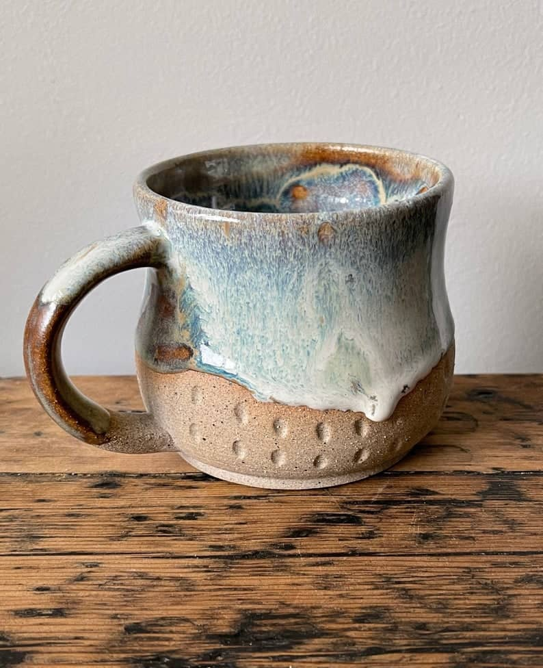 best-made-in-toronto-pottery
