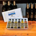 Sunshine Coast Olive Oil Co., Shop Local BC, Made in British Columbia, Canadian Olive Oil, Gibsons BC, Shop Local CANADA, What to do in Gibsons BC, Olive Oil Tasting