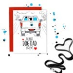 gift-ideas-dogs-dog-lovers