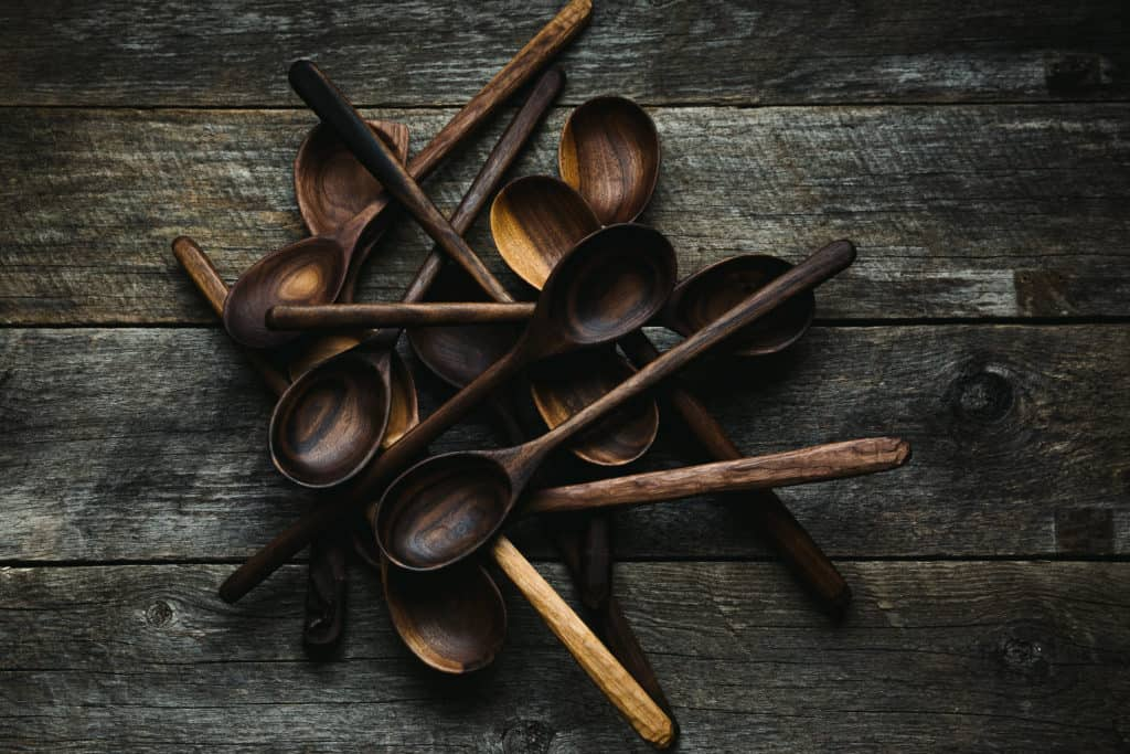 made-in-canada-wooden-spoons