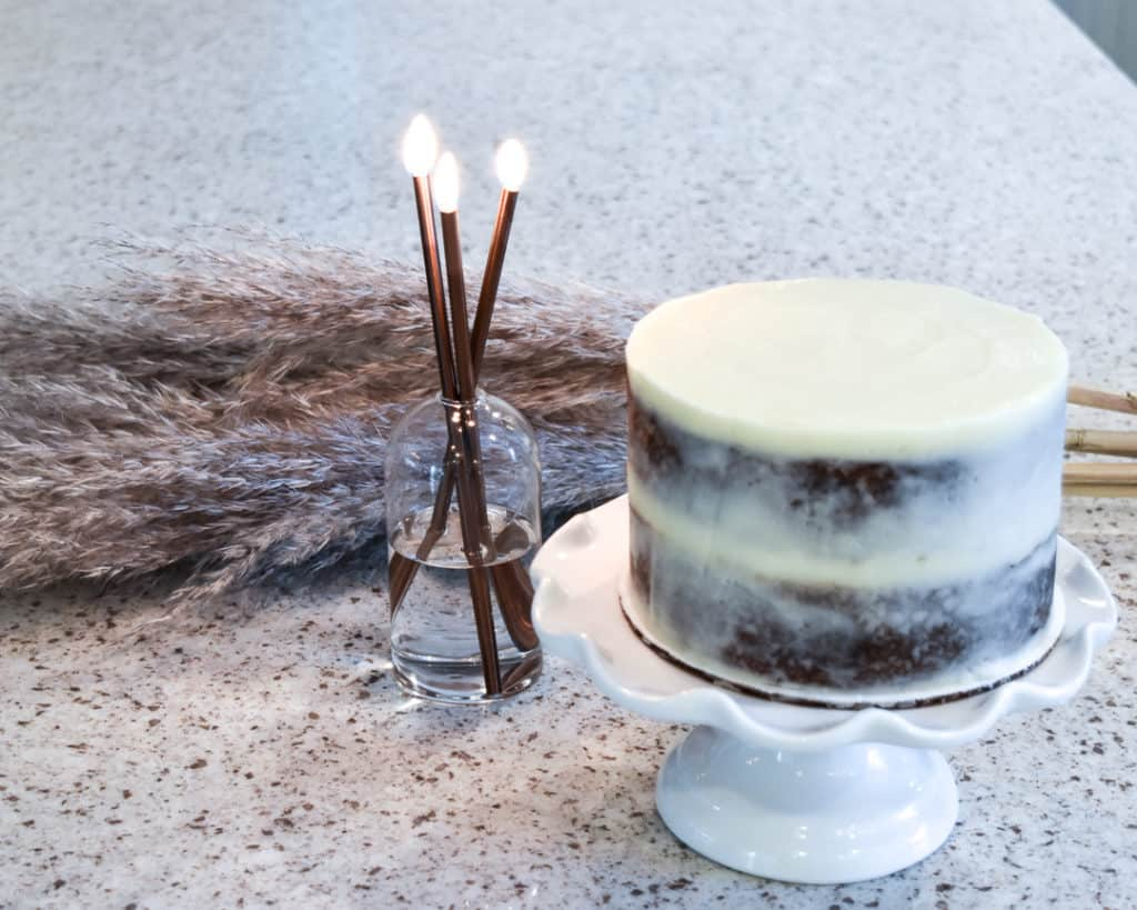 Everlasting Candle Co Coupon Code