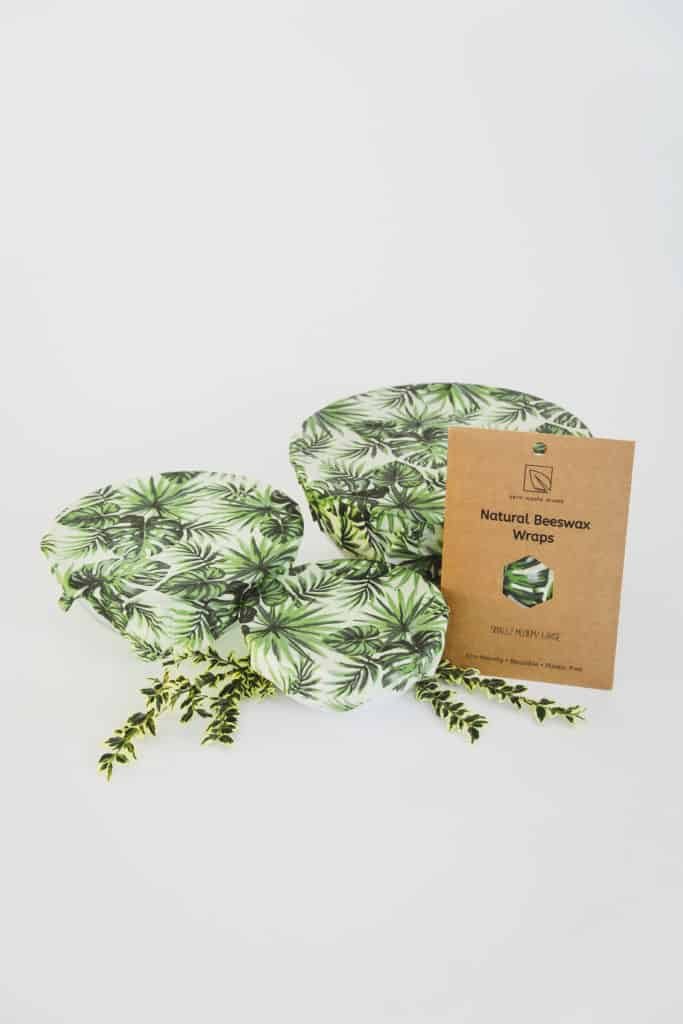 where-to-buy-beeswax-wraps-canada