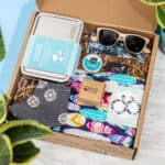 Full list of Canadian subscription boxes