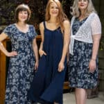 Canadian Online Clothing Stores For Women
