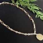 Elle and Belle Jewelry, Shop Local Ontario, Shop Local Barrie