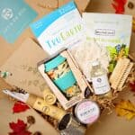 lets-go-eco, canadian-subscription-boxes